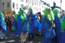 SVK im Karneval_44
