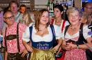 Oktoberfest in der SVK_101