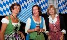 Oktoberfest in der SVK_102
