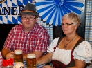 Oktoberfest in der SVK_10