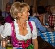 Oktoberfest in der SVK_119
