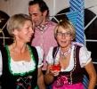 Oktoberfest in der SVK_121