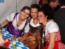 Oktoberfest in der SVK_130