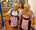 Oktoberfest in der SVK_31