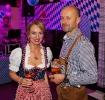 Oktoberfest in der SVK_7