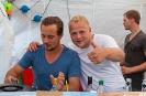 Sommerfest 2013_105