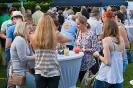 Sommerfest 2013_107