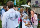 Sommerfest 2013_119