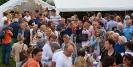 Sommerfest 2013_153