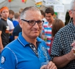 Sommerfest 2013_160