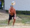 Sommerfest 2013_21