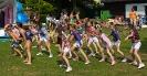 Sommerfest 2013_35