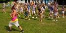 Sommerfest 2013_37