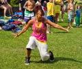 Sommerfest 2013_39