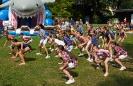 Sommerfest 2013_41