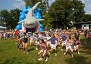 Sommerfest 2013_43