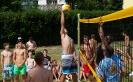 Sommerfest 2013_62