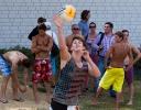 Sommerfest 2013_72
