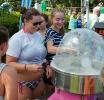 Sommerfest 2013_89
