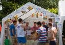 Sommerfest 2013_93
