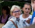 Sommerfest 2013_98
