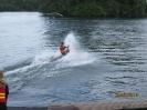 Wasserski 2013_11