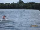 Wasserski 2013_28