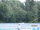 Wasserski 2013_39