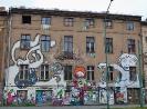 Berlin 2013_27